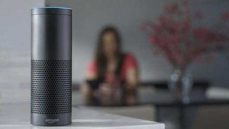 Esta app te permite utilizar Alexa en el Mac o en el iPhone gratis y sin necesidad de un Amazon Echo