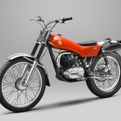 Foto 37 de 61 de la galería los-50-anos-de-montesa-cota-en-fotos en Motorpasion Moto