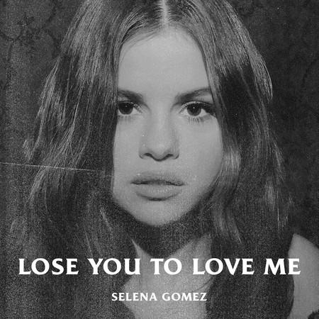 La reaparición de Selena Gomez con dos nuevos temas y el nuevo single de Katy Perry se convierten en las novedades musicales más sonadas de la semana