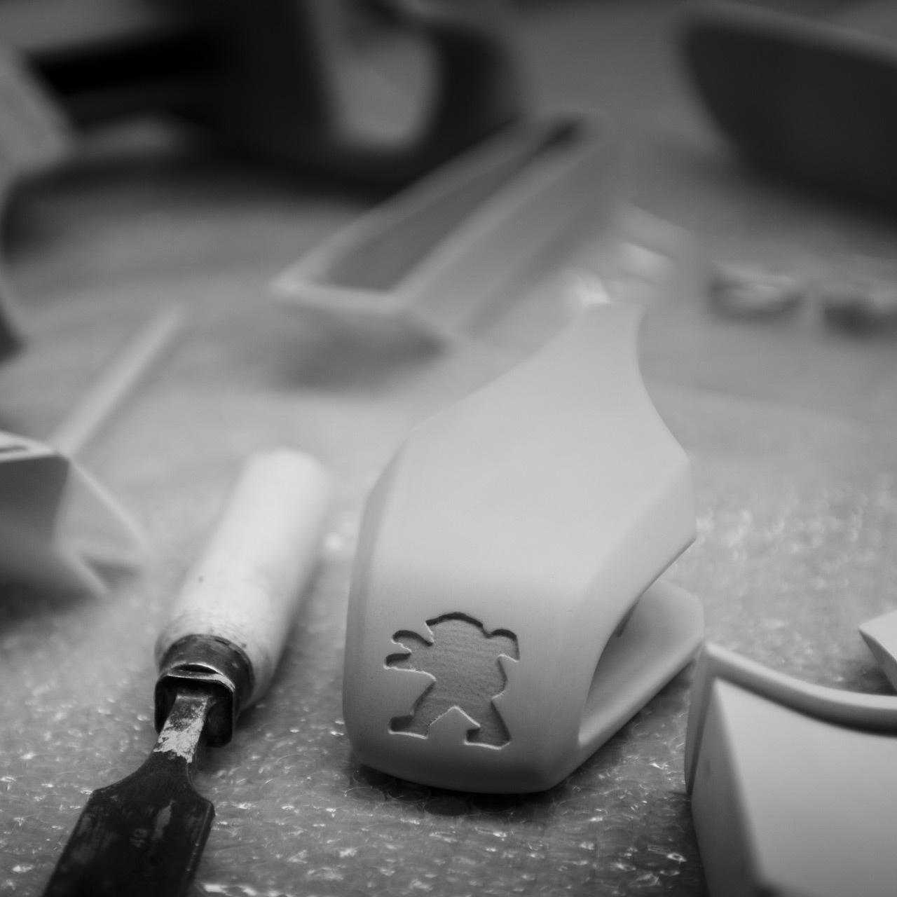 Foto de Peugeot EX1 Concept (37/44)