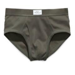 Foto 4 de 7 de la galería analizamos-la-coleccion-de-ropa-interior-de-david-beckham-para-h-m en Trendencias Hombre