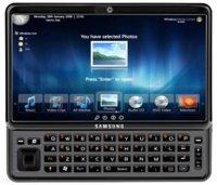 Samsung Gloria, el turno de Windows 7 en los tablets