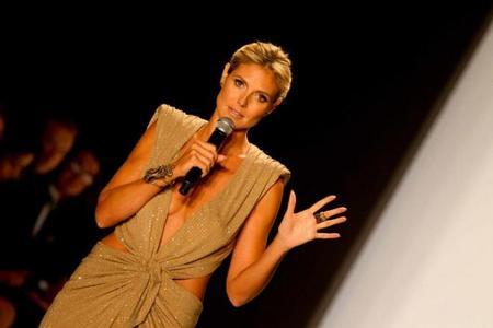 Los famosos ya están paseando palmito por la New York Fashion Week... ¡Qué <em>fashion</em>-envidia!