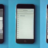 Apple soluciona el bug de Siri (y lo hace desde el servidor)