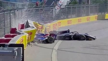 La FIA mantiene una alarmante pasividad ante las actitudes peligrosas de los pilotos de Fórmula 1
