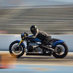 Foto 5 de 12 de la galería bmw-r-18-dragster en Motorpasion Moto