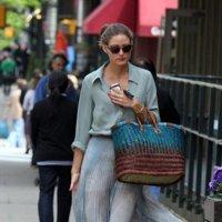 Capitales de la moda: París, Milán, Nueva York, Londres, ¿dónde se viste mejor?