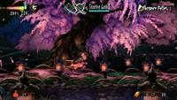'Muramasa Rebirth' de PS Vita se confirma, por fin, para España