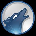 amaroK, definitivamente el mejor reproductor para linux