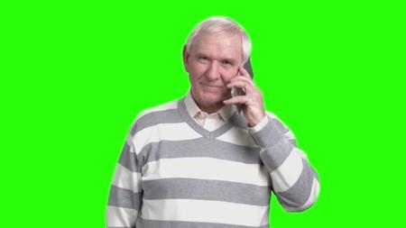 Las llamadas de teléfono rara vez fallan