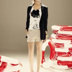 Foto 9 de 17 de la galería nuevo-lookbook-de-blanco-para-la-primavera-2011-tendencias-para-la-calle en Trendencias