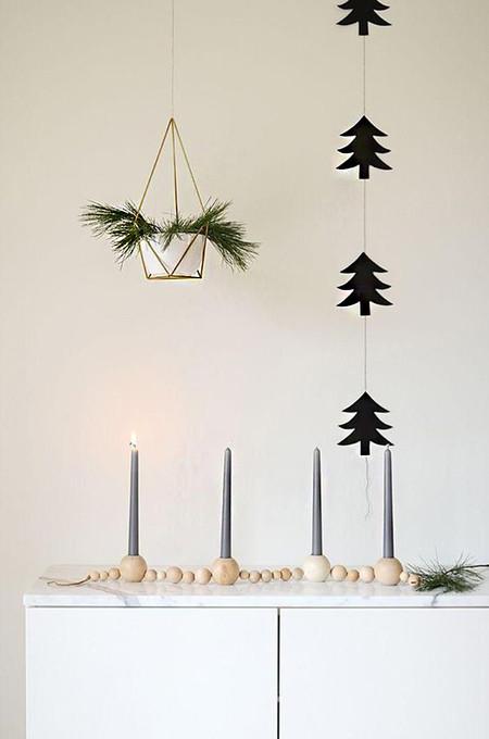 Deco Navidad 01