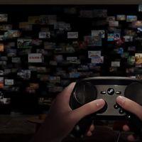 Se filtra el número preciso de jugadores en más de la mitad de los juegos en Steam