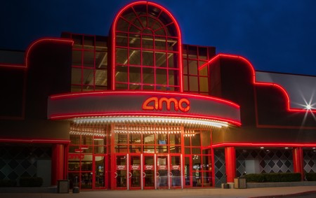 AMC también quiere su tarifa plana: 19,99 dólares al mes por ir al cine tres veces por semana