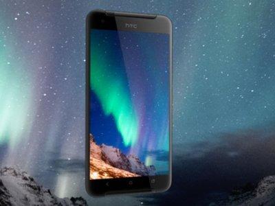 HTC One X9 es presentado oficialmente en China
