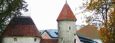 En las últimas elecciones de Estonia triunfó el i-voting: casi la mitad de todos los votos fueron emitidos online