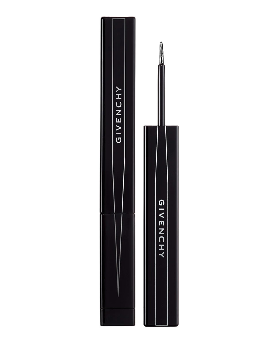 Delineador de ojos Phenomen'Eyes Liner 3 ml Givenchy