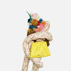 Foto 12 de 21 de la galería bimba-y-lola-primavera-2018-1 en Trendencias