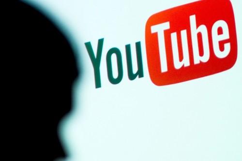 Cómo descargar videos de YouTube en México: sin programas especiales, desde cualquier navegador en PC y smartphones