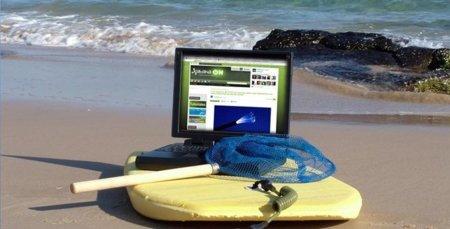 Cuatro consejos para evitar sustos durante las vacaciones