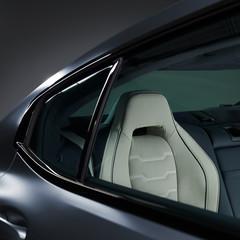 Foto 135 de 159 de la galería bmw-serie-8-gran-coupe-presentacion en Motorpasión