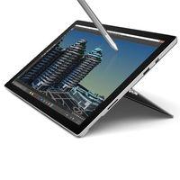 Micrososft Surface Pro 4 de 128 Gb a 799 euros en Fnac