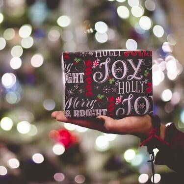 No solo moda: recetas, regalos y planes perfectos para las Navidades