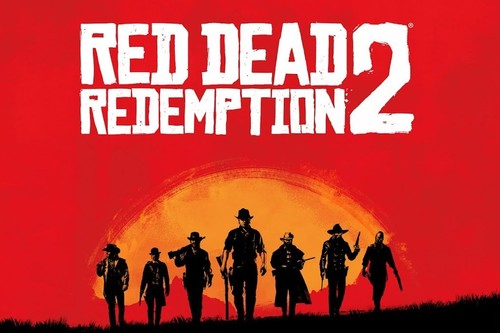'Red Dead Redemption 2', análisis: Rockstar vuelve a demostrar que está varios pasos por delante