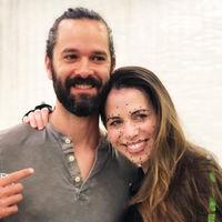 The Last of Us Parte 2: Laura Bailey es la elegida para uno de los personajes favoritos de Neil Druckmann en el juego