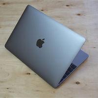Los Apple Watch y los MacBook de 2018 contarán con circuitos flexibles mucho más rápidos y versátiles: Rumorsfera
