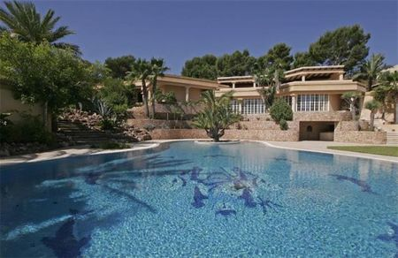 ibiza-piscina.jpg