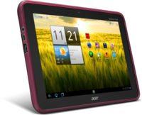 Acer Iconia Tab A220 será otro tablet más para luchar en las 10.1 pulgadas