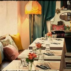 Foto 6 de 8 de la galería restaurante-isabella-s-barcelona en Trendencias Lifestyle