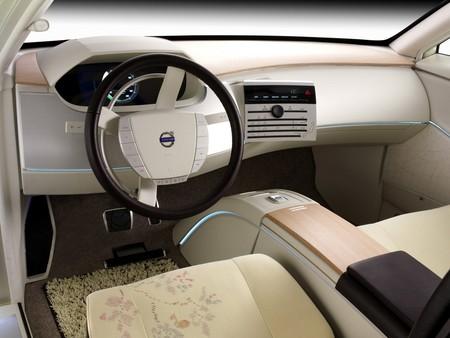 Volvo Ycc 7