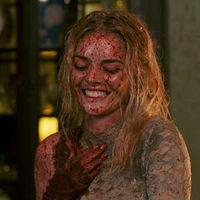 'Scream 5' queda en manos de los directores de 'Noche de bodas'