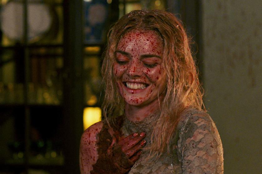 'Scream 5' queda en manos de los directores de 'Noche de