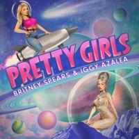 Britney Spears e Iggy Azalea son las nuevas chicas guapas