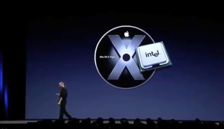 Un Viaje A Los Mac Del Futuro Applesfera 37