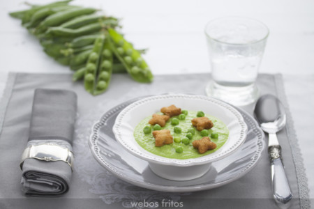Paseo por la gastronomía de la red: recetas saludables para el Día Mundial de la Salud