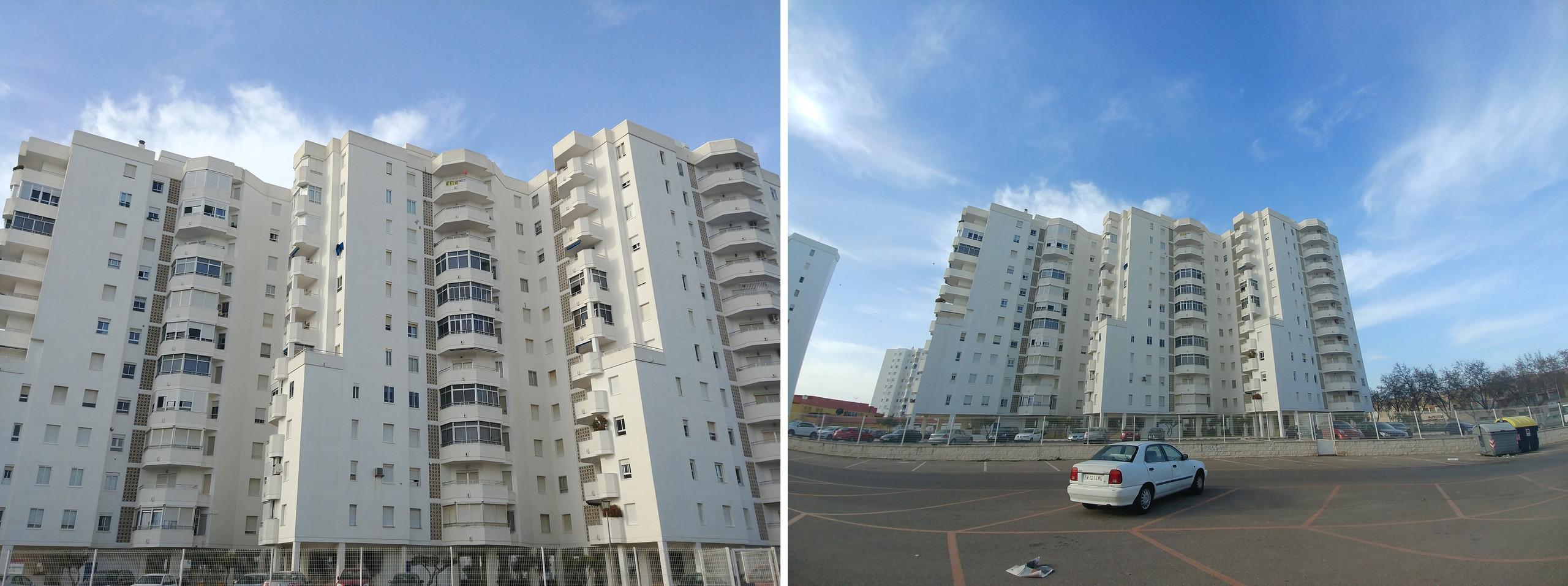 Foto de LG G6: cámara principal vs angular (8/9)