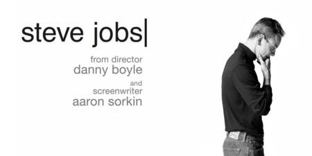 'Steve Jobs', la película