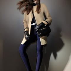 Foto 5 de 9 de la galería catalogo-uterque-otono-invierno-20112012 en Trendencias