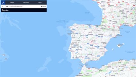 """Audi, BMW y Daimler, cerca de comprar HERE, el """"Google Maps"""" de Nokia"""