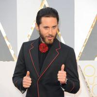 Los Oscars 2016: lo guapísimos que iban (casi) todos ellos