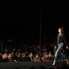 Foto 7 de 99 de la galería diesel-otono-invierno-20102011-fashion-show-en-el-bread-butter-en-berlin en Trendencias