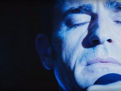 Cómo 'The Leftovers' ha conseguido que la música sea clave para interpretar la serie