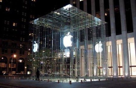 Problemas en la Apple Store para seguir pedidos ¿qué está ocurriendo?