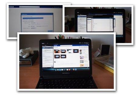 Reto nº9 para el Motorola Atrix - acceder a escritorios remotos - 4