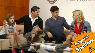 'The New Normal' comienza con buen pie