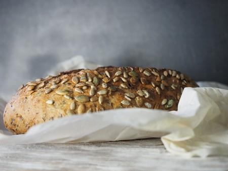 Bread 1075815 1280